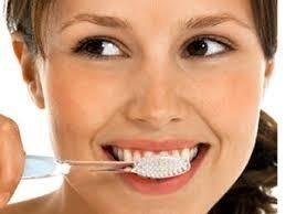 Dişlerinizi fırçalarken bir parça peynir yiyin! Nedenini öğrenince... galerisi resim 1