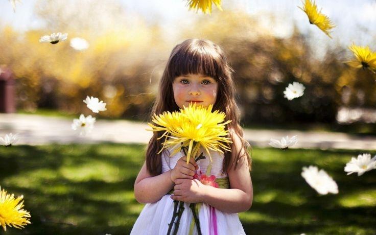 Bahar alerjisi belirtileri nelerdir? galerisi resim 5