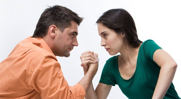Dengesiz Bir Erkekle Nasıl Başa Çıkılır? galerisi resim 3