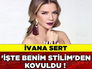 İŞTE KOVULMA NEDENİ...