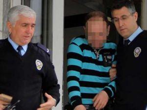 KORKUNÇ! DOKTORLAR DURUMU ANLAYINCA HEMEN POLİSİ ARADI!