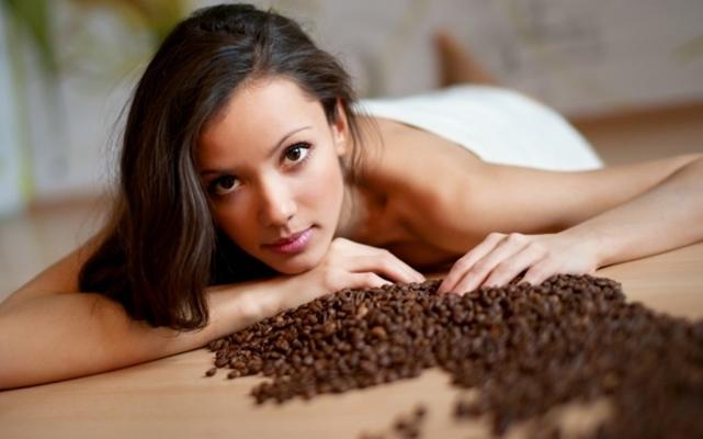 Kahve ile selülitlere elveda galerisi resim 6