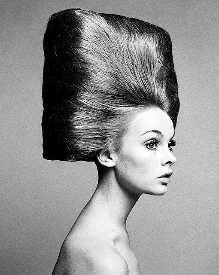 Görünce Ağlamak İsteyeceğiniz 10 Saç Modeli galerisi resim 9