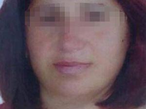 2 kız kardeşini öldüren sanığa ağırlaştırılmış müebbet istemi