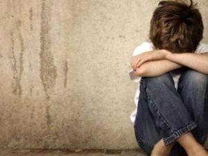 Tecavüze Uğrayan 9 Yaşındaki Çocuğun Sözleri Yürekleri Dağladı: