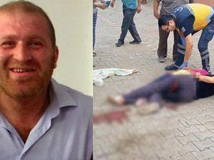 Türkiye'nin konuştuğu cinayeti işleyen eski sevgiliden korkunç ifad