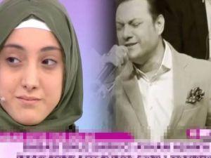 Ayhan Aşan'ın Kızı, Seda Sayan'a Çıkıp İsyan Etti: Evimizi Sat