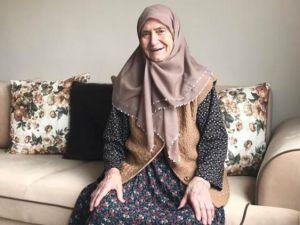 86 Yaşında Corona Virüsü Yenmişti! Üzücü Haber Geldi