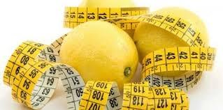 Limon diyeti ile 1 haftada 2 kilo galerisi resim 4