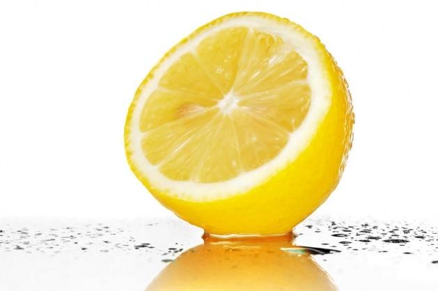 Limon Suyunun 11 Faydası galerisi resim 2