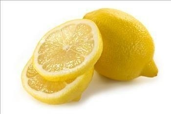 Limon Süren Yaşadı! Bu Sıkıntıyı Sizde Yaşıyorsanız Eğer... galerisi resim 6