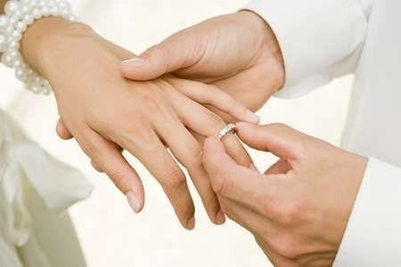 Yüzük Parmağınıza İyi Bakın! Kanserin Anahtarı Elinizde Gizli.. galerisi resim 8