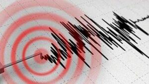 SON DAKİKA. O ilimizde 4.7 Büyüklüğünde deprem oldu ! galerisi resim 2
