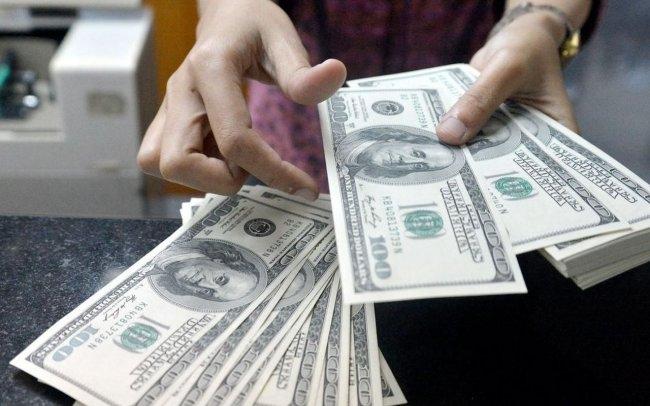 Dolar yatırımcıları dikkat! 'Birden düşecek' deyip tarih verip galerisi resim 7