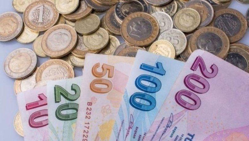 Asgari Ücret toplantısı sonuçlandı! Asgari ücret zammı ne kadar oldu? İş galerisi resim 5