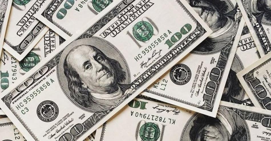 2021 dolar tahminleri: Uzmanından olay dolar analizi! 5.70 TL'ye ka galerisi resim 2