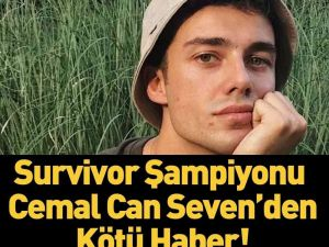 Cemal Can