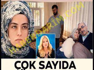 Çok sayıda gözaltı var Osman Büyükşen isyan etmişti