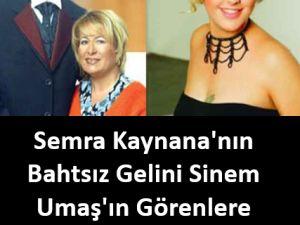 Sema Kaynana