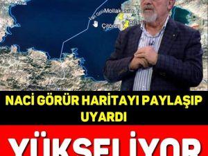UYARDI