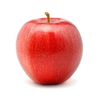 Elmaları mumla parlatıyorlar galerisi resim 10
