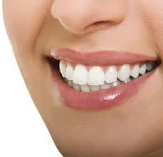 Aslında dişleri beyazlatmak bu kadar kolay! galerisi resim 7