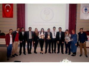 İnovasyon Ve Dil Konferansı