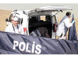 Adana'daki Besici Cinayeti