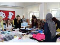 Mudanya Dörtçelik Metem Portekiz'e Gidiyor