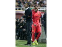 İspanya'da Gündem Neymar
