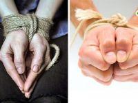 Zor anlarda hayatınızı kurtaracak 14 yöntem