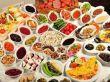 Ramazan'da sağlıklı kalmak için 7 öneri