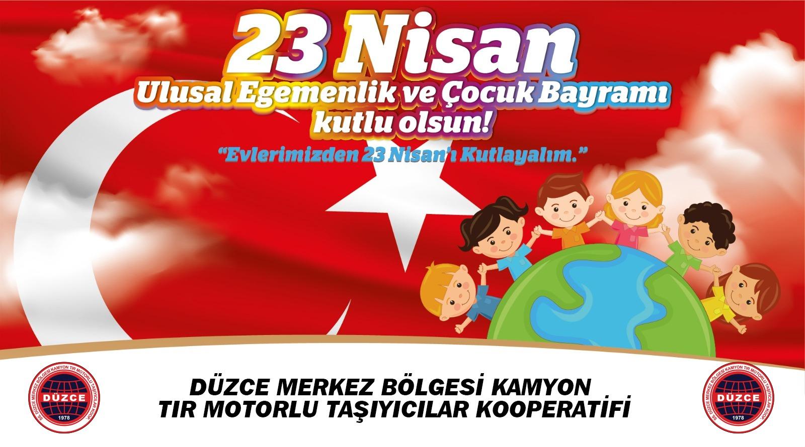 b25395e8-309c-4e26-b5cc-470cc4ca0a43.jpg